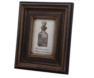 Obiecte decorative Poză decorativă Ramă neagră