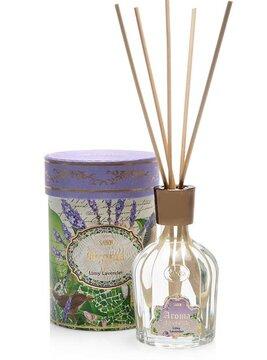Parfumuri şi odorizante de cameră Aromă de cameră Lămâie - Lavandă