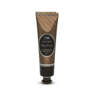 Hand Creams and Treatments Hand Cream - Tube Gentleman