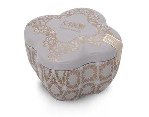 Lumânări parfumate Lumânare în cutie mică Vanilie