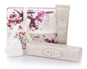 Cadouri pentru femei Cadou Mini Love