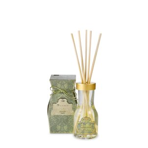 Home Fragrances Mini Aroma Lavender - Apple