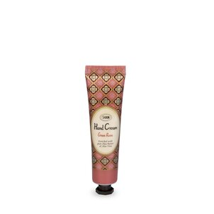 Cosmetice travel size Mini Cremă de mâini Green Rose