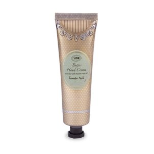 Body Lotions Butter Hand Cream Lavender - Apple