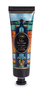 Butter Hand Cream Shiny Spice