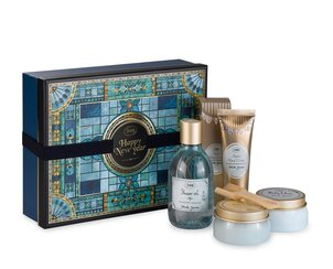 Gift Set Enlightening Jasmine