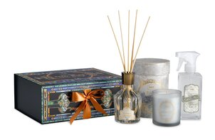 Gift Set Atmosphere
