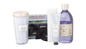 Christmas Gifts Gift Set Lavender