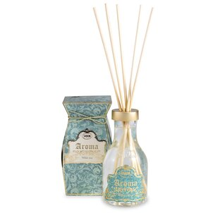 Christmas Gifts Room Aroma White Tea