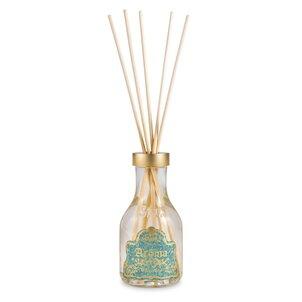 Parfumuri şi odorizante de cameră Aromă de cameră White Tea