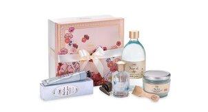 Gift Set Delicate Jasmine - M