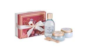 Gift Set Delicate Jasmine - S