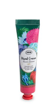 Mini Hand Cream Floral Bloom
