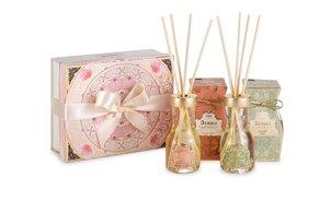 Gift Set - Aroma - S