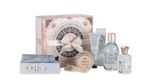 Cadouri de primăvară Cadou Delicate Jasmine - M