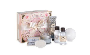 Spring Gifts Gift Set Delicate Jasmine - S