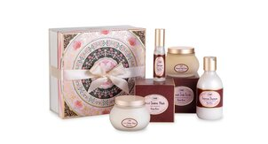 Gift Boxes Gift Set Hair Care - M