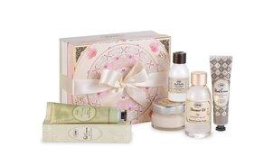 Gift Boxes Gift Set PLV - S