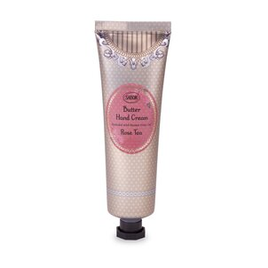 Body Creams Butter Hand Cream Rose Tea