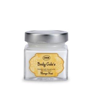 Body Gelee Mango-Kiwi