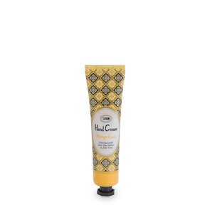 Mini Hand Cream Mango-Kiwi