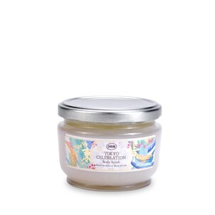 Exfoliant mic Clear Dream