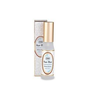 Spray de îngrijire pentru păr Iasomie