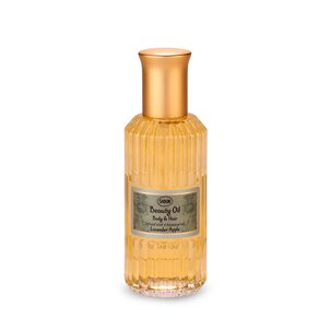 Spring Gifts Beauty Oil Lavender - Apple