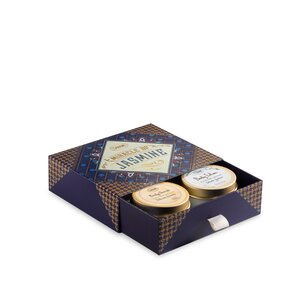 Gift Set Miracle of Jasmine