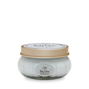 Body Scrubs and Treatments Body Lotion - Jar Jasmine