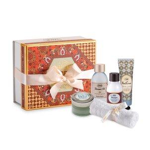 Cadouri de Crăciun Cadou Access - Delicate Jasmine - 2