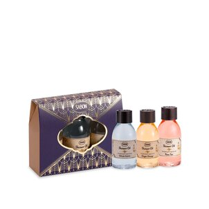 Gift Boxes Gift Set Access - Shower Oil - 1