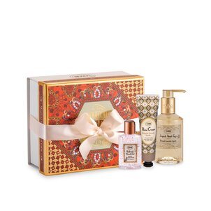 Gift Boxes Gift Set Access - PLV - 2