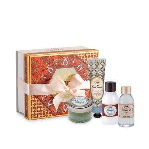 Cutii pentru cadouri Cadou Access - Delicate Jasmine - 4