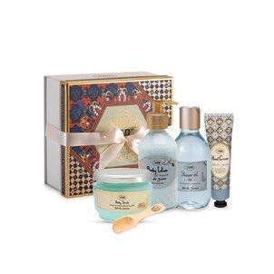 Gift Boxes Gift Set Intermediate - Delicate Jasmine - 1