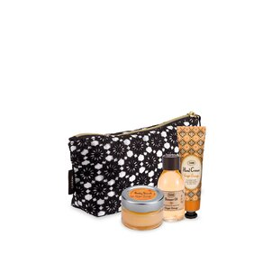 Gift Set Access - Ginger Orange - 4