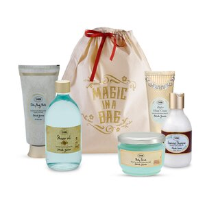 Christmas Gifts Gift Set Premium - Delicate Jasmine - 2