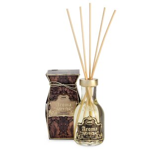 Home Fragrances Room Aroma Patchouli-Lavender-Vanilla