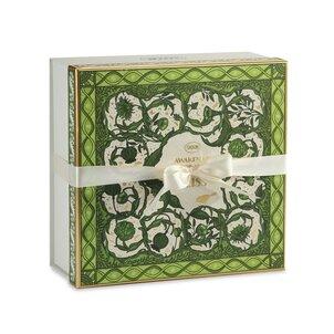 Gift Boxes Logo Box Spring - L