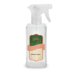 Parfum pentru textile Blissful Green