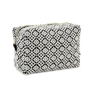Cosmetic Bag Vanity - L