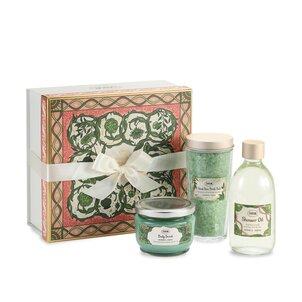 Cadou Matcha Bath Care