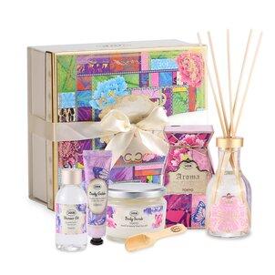 Gift Set Tokyo Spirit