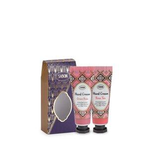 Gift Set Mini Hand Cream - 1