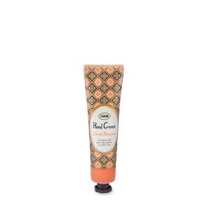 Seturi cosmetice Mini Cremă de mâini Citrus Blossom
