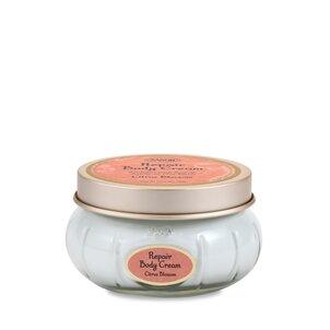 Repair Body Lotion - Jar Citrus Blossom