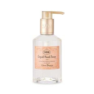 Săpun de mâini Citrus Blossom