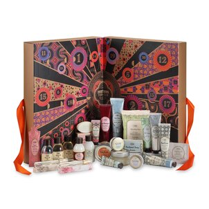 Gift Set Advent Calendar 2021