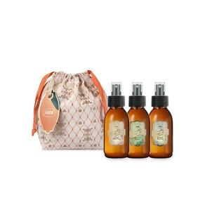 Gift Set Citrus Blossom Intermediate 2