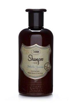 Catalog de produse Şampon Iasomie